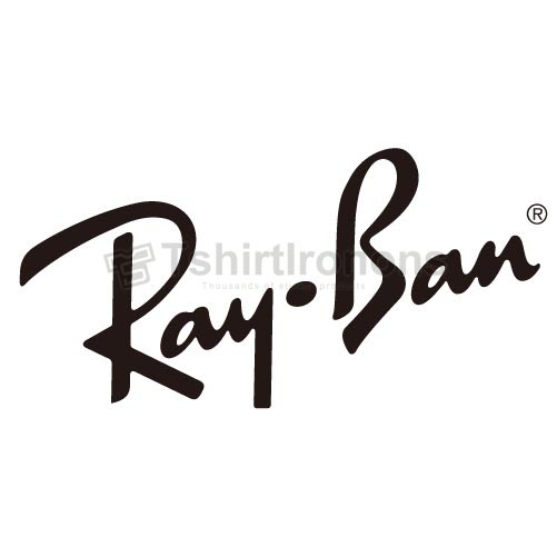 Ray Ban T-shirts Iron On Transfers N2870