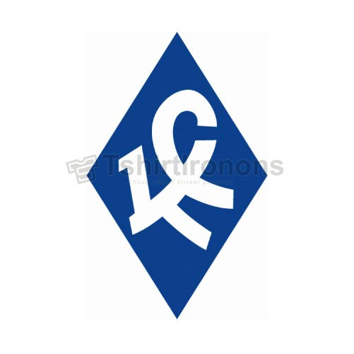 Krylia Sovetov Samara T-shirts Iron On Transfers N3433