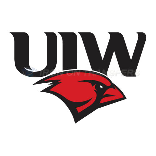 Incarnate Word Cardinals Logo T-shirts Iron On Transfers N4621
