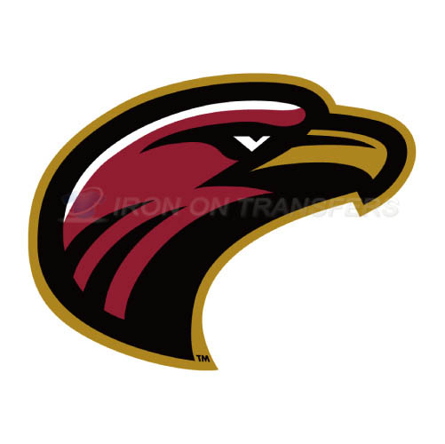 Louisiana Monroe Warhawks Logo T-shirts Iron On Transfers N4819