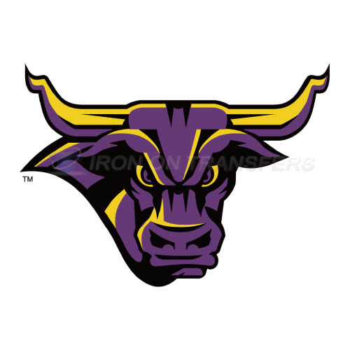 Minnesota State Mavericks Logo T-shirts Iron On Transfers N5110